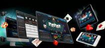 Daftar Main di IDN Poker Online Terpercaya Deposit Pulsa